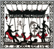 Release The Penguins